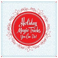 holiday-tricks-logo-box