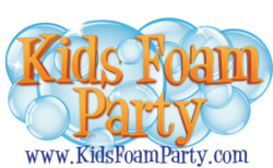 Kids-Foam-Party-Logo-v2020623