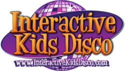 Interactive-Kids-Disco-Logo-v2020623